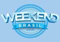 Weekend Brasil !!!
