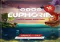 EUPHORIA 10 ANOS