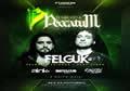 PECCATUM TOUR 2014