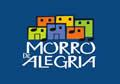 MORRO DE ALEGRIA