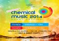 Chemical Music