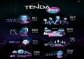 Tenda Plus