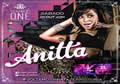 Anitta - Platinum